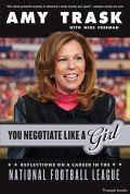 amy-trask-triumph-cover-thepostgame